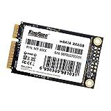 non-brand Sharplace 1TB Kapazität 50 * 30mm mSATA SSD Laufwerk MT-1TB Interne Solid State Drive SSD Hard Drive Laptops, PC, Desktops, Hohe Lese-Schreibgeschwindigkeit