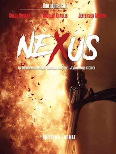 Nexus [OV]