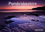 Pembrokeshire by Drew Buckley 2015 Calendar