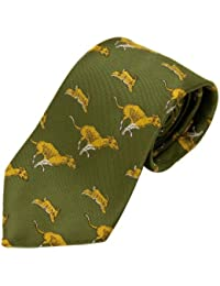 Bisley Hounds and Hare shooting Tie