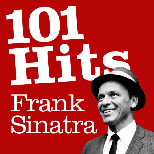 101 Hits - Frank Sinatra
