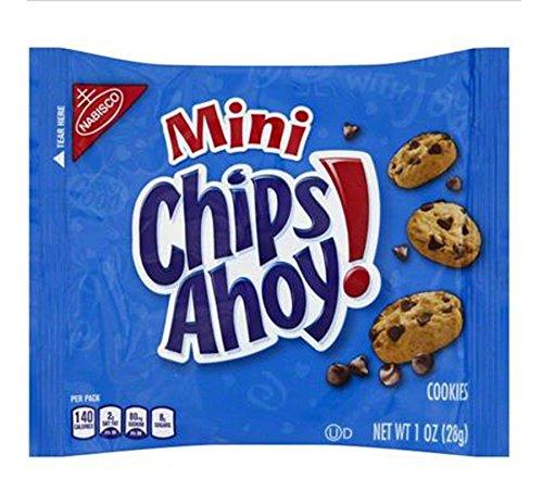 ahoy-mini-chips-12er-pack-12-x-28-g