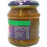 Patak's Mango Chutney Mild - 340g (pack Of 2)