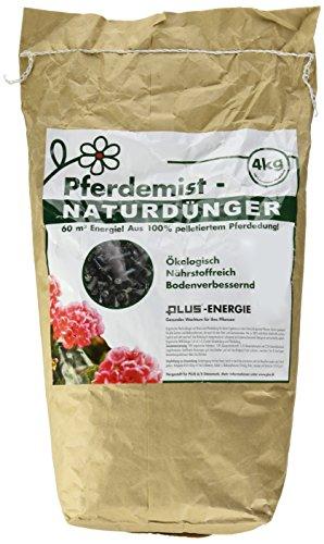 pferdemist-naturdnger-pferdedung-plus-energie-4kg