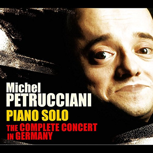 Piano Solo: The Complete Conce...