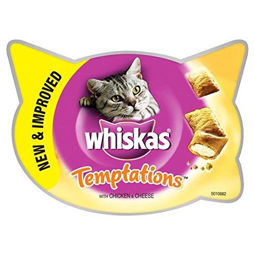 60g-whiskas-temptations-gato-trata-de-pollo