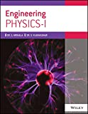 This book is structured keeping in view the objective of the Engineering Physics-I course. The content of the book is built with a student-friendly approach and aims to set a benchmark for a modern approach to the fundamental topics. In each chapter,...