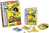 Hasbro Spongebob DVD Brettspiel