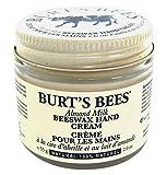 Burt's Bees Almond und Milk Handcreme, 55 g