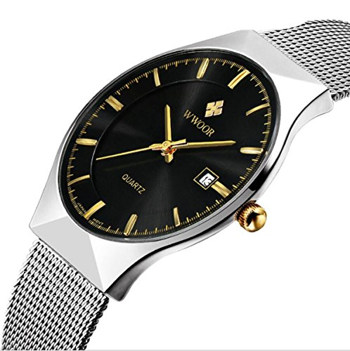 profiter-bracelet-montres-chronographe-automatique-en-acier-inoxydable-bracelet-de-montre-lgant-noir
