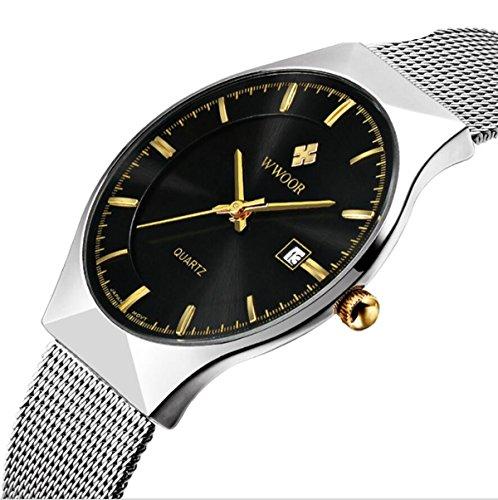 geniessen-reloj-de-pulsera-automatico-de-acero-inoxidable-con-cronometro-negro-1262