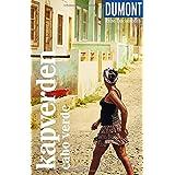 Reise Durch Die Komoren Und Mayotte Ein Bildband Mit Uber 200 Bildern Auf 140 Seiten Sturtz Verlag Amazon De Franz Stadelmann Bucher