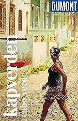 DuMont Reise-Taschenbuch Kapverden. Cabo Verde: Reiseführer plus Reisekarte. Mit besonderen Autorentipps und vielen Touren.