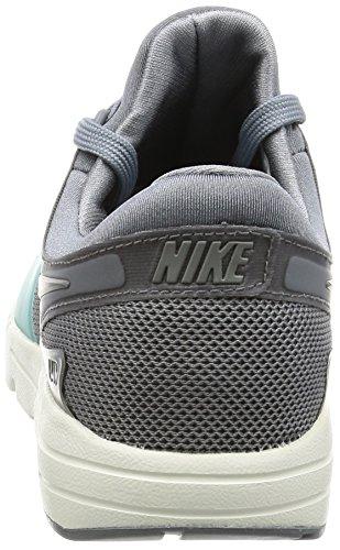 ... Nike 857661-001, Chaussures de Sport Femme Gris ...
