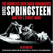 The Complete 1978 Radio Broadcasts