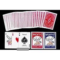 Phoenix-Deck-Red-by-Card-Shark-Trick