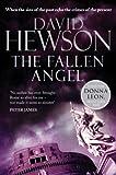 The Fallen Angel (Nic Costa)
