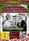 Die Liebenden von Florenz kostenlos online stream