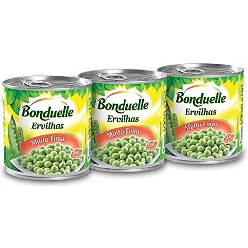 delicious-canned-peas-bonduelle-3x200g