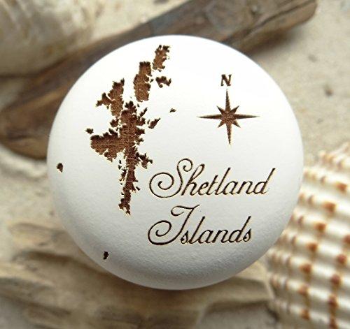 mobelknauf-shetlandinseln-gravur-buche-mobelknopf