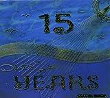15 Years of Sattva Music