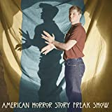 Come as You Are (From American Horror Story) [feat. Evan Peters]