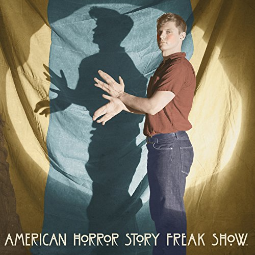 come-as-you-are-from-american-horror-story-feat-evan-peters