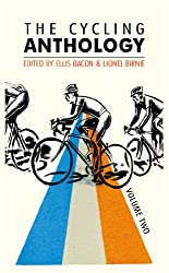 The Cycling Anthology: Volume Two: 2