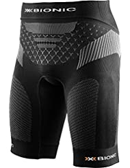 X-Bionic Herren Running Man Twyce Ow Pants Ss17 Shorts