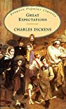 Great Expectations par Dickens