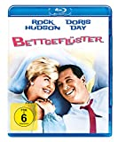 Bettgeflüster - Blu-ray