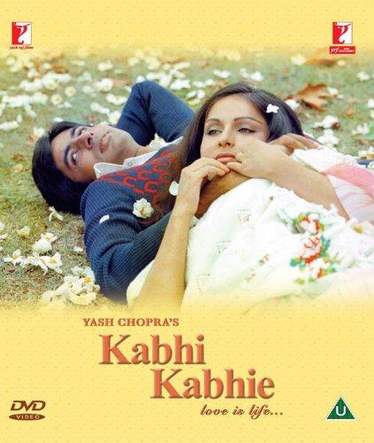 Kabhi Kabhie - Love Is Life (197...