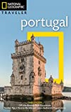 Portugal. National Geographic Traveler 3