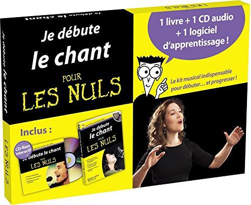 NEUFERT 8 GRATUITEMENT PDF TÉLÉCHARGER GRATUITEMENT