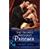 The Italian's Pregnant Prisoner (Mills & Boon Modern) (Once Upon a Seduction..., Book 3)