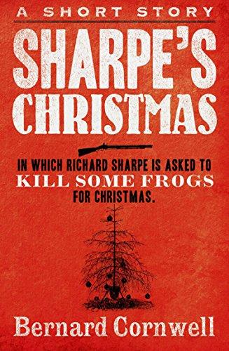 sharpes-christmas