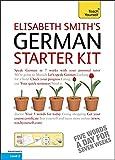 Starter Kit German: Teach Yourself (TY Starter Kits)