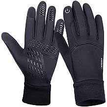 e93f0226566eec Suchergebnis auf Amazon.de für: Windprotection Handschuhe