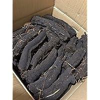 NUTS 'N' BOLTS 30kg Irish Fire Peat Burning Turf Fuel Natural Hand Cut Turves log Peat Heat
