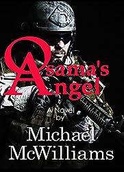 Osama's Angel