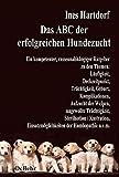 Das ABC der erfolgreichen Hundezucht - Ein kompetenter, rasseunabhängiger Ratgeber zu den Themen: Läufigkeit, Deckzeitpunkt, Trächtigkeit, Geburt, ... Einsatzmöglichkeiten der Homöopathie u.v.m.