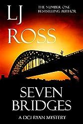 Seven Bridges: A DCI Ryan Mystery (The DCI Ryan Mysteries Book 8)