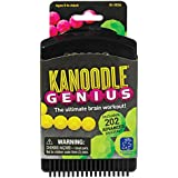 Learning Resources Kanoodle Genius 202