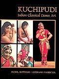 Kuchipudi Indian Classical Dance Art