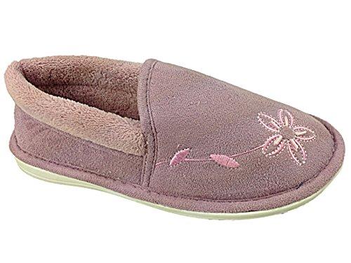 foster-footwear-zapatillas-de-estar-por-casa-para-mujer-rojo-rosa-b