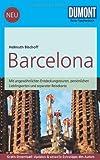 DuMont Reise-Taschenbuch Reiseführer Barcelona: mit Online-Updates als Gratis-Download von Helmuth Bischoff (28. April 2014) Taschenbuch