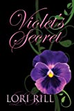 Violet's Secret (English Edition)