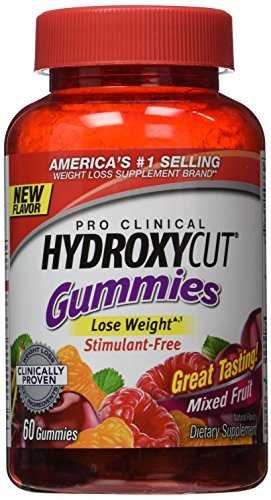 hydroxycut-gummies-60-gummies-mixed-fruit