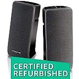 (CERTIFIED REFURBISHED) Creative SBS A35 2.0 Speaker