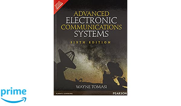 free download satellite communications dennis roddy 4th edition solution manual